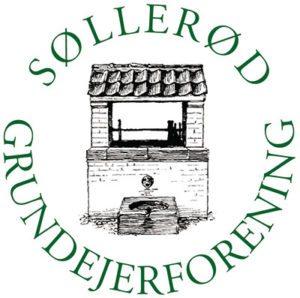 Søllerød Grundejerforening logo